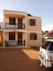 Kisaasi Kyanja Double Room for Rent at 200k | Houses & Apartments For Rent for sale in Central Region, Kampala