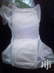 Kijani Washable Diapers | Baby & Child Care for sale in Central Region, Kampala