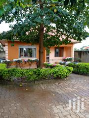 At 1bedroom House for Rent on 300k in Kisaasi Kyanja | Houses & Apartments For Rent for sale in Central Region, Kampala