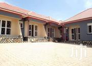 Kisasi New Doublerooms Are Available for Rent | Houses & Apartments For Rent for sale in Central Region, Kampala
