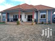 Naalya Standalone Four Bedroom for Rent at 2m | Houses & Apartments For Rent for sale in Central Region, Kampala