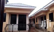 Kireka New Doublerooms Are Available for Rent at 200k | Houses & Apartments For Rent for sale in Central Region, Kampala