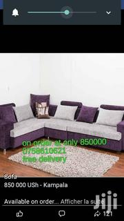 Strange Furniture In Uganda For Sale Prices On Jiji Ug Buy And Creativecarmelina Interior Chair Design Creativecarmelinacom