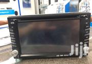 7inch Digital Car Dvd Player | Vehicle Parts & Accessories for sale in Central Region, Kampala