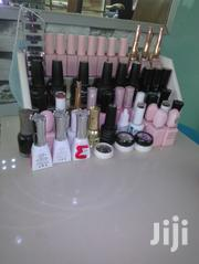 Nail Polishes | Makeup for sale in Central Region, Kampala