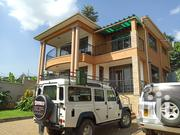 Kyanja Beautiful House on Sell | Houses & Apartments For Sale for sale in Central Region, Kampala