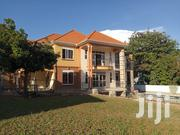 Munyonyo Lake View Palatial House for Sell | Houses & Apartments For Sale for sale in Central Region, Kampala
