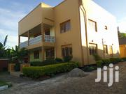 Bunga Very Nice House for Sell | Houses & Apartments For Sale for sale in Central Region, Kampala