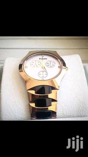 Elegant Watches   Watches for sale in Central Region, Kampala