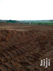 Plots of Land in Entebbe | Land & Plots For Sale for sale in Central Region, Kampala