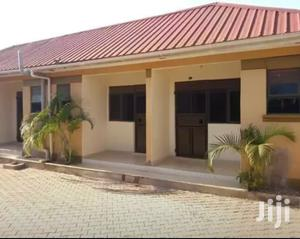 Kyaliwajjara Center, Single Room Self Contained Available for Rent