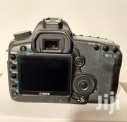 Canon EOS 5D Mark II | Photo & Video Cameras for sale in Nothern Region, Gulu