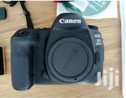 Canon 5D Mark IV | Cameras, Video Cameras & Accessories for sale in Nothern Region, Gulu