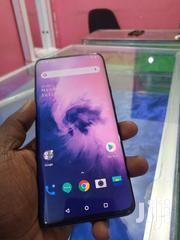 OnePlus 7 Pro 256 GB Blue | Mobile Phones for sale in Central Region, Kampala