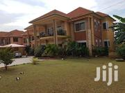 Buziga 5bedrmed Stand Alone House for Rent at 2m   Houses & Apartments For Rent for sale in Central Region, Kampala