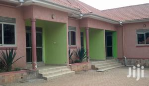 Double Rooms Self Contained Is Available for Rent