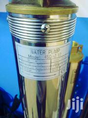 Submersible Water Pump | Plumbing & Water Supply for sale in Central Region, Kampala