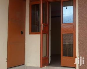 Kireka Double Room Self Contained Is Available for Rent