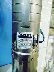 Dayliff Submersible Water | Plumbing & Water Supply for sale in Central Region, Kampala