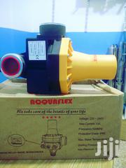 Water Booster | Plumbing & Water Supply for sale in Central Region, Kampala
