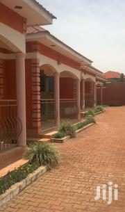 Two Bedrooms Self Contained Is Available for Rent at 300k | Houses & Apartments For Rent for sale in Central Region, Kampala