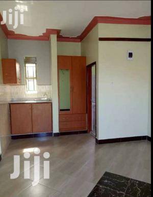 Brand New Self Contained Single Room Is Available for Rent at 150k