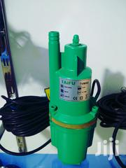 Fountain Pumps | Plumbing & Water Supply for sale in Central Region, Kampala