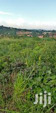 100*100ft on Quick Sale in Namugongo-Bukerere at 38m | Land & Plots For Sale for sale in Wakiso, Central Region, Uganda