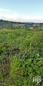 100*100ft on Quick Sale in Namugongo-Bukerere at 38m | Land & Plots For Sale for sale in Central Region, Wakiso