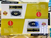 Iqra Cooktop | Kitchen Appliances for sale in Central Region, Kampala