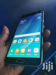 Samsung Galaxy Note 5 32 GB Blue | Mobile Phones for sale in Central Region, Kampala