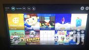 Philips Smart Tv 43 Inches | TV & DVD Equipment for sale in Central Region, Kampala