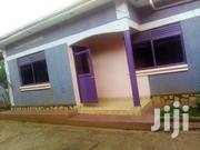 Single Room House At Kyaliwajjala For Rent   Houses & Apartments For Rent for sale in Central Region, Wakiso