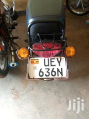 New Bajaj Boxer 2019 Red | Motorcycles & Scooters for sale in Central Region, Kampala