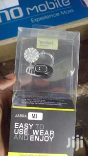 Jabra M1 Smart Wireless Headsets | Clothing Accessories for sale in Central Region, Kampala