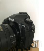 Nikon D850 Camera and 24-120mm VR Lens Plus Extras | Cameras, Video Cameras & Accessories for sale in Nothern Region, Gulu