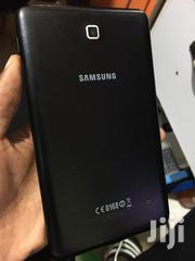 Samsung Galaxy Tab 2 7.0 P3110 8 GB Black | Tablets for sale in Central Region, Kampala