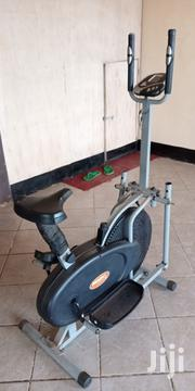 Cross Trainer | Sports Equipment for sale in Central Region, Kampala