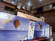 Smartec LED Digital Satellite Flat Screen TV 40 Inches | TV & DVD Equipment for sale in Central Region, Kampala