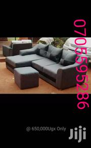 Cone Mini Sofas | Furniture for sale in Central Region, Kampala