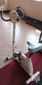 Trojan Gym Bikes | Sports Equipment for sale in Central Region, Kampala