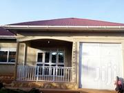 House for Sale Wakiso Gombe | Houses & Apartments For Sale for sale in Central Region, Wakiso