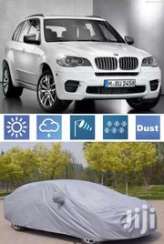 Quality Car Cover For German Cars | Vehicle Parts & Accessories for sale in Central Region, Kampala