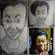 Portraits | Arts & Crafts for sale in Central Region, Kampala