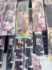Cheap Hair Braids | Hair Beauty for sale in Central Region, Kampala
