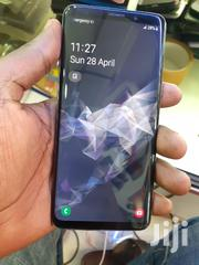 Samsung Galaxy S9 128 GB Blue | Mobile Phones for sale in Central Region, Kampala