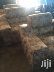 Sofaset'S Five Seater | Furniture for sale in Central Region, Kampala