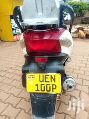Kymco Agility 2018 White | Motorcycles & Scooters for sale in Central Region, Kampala