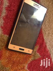 Samsung Galaxy Note Edge 32 GB Gold   Mobile Phones for sale in Central Region, Kampala