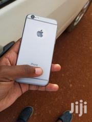 Apple iPhone 6 64 GB Gray | Mobile Phones for sale in Central Region, Kampala